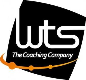 2008_logo_final-50prct
