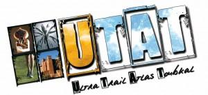 Utat-logo-photoshop