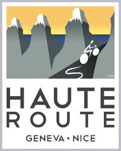 haute-route-logo